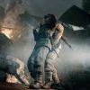 Нажмите для просмотра Sniper Elite v2 стелс