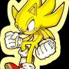 Нажмите для просмотра Sonic Channel