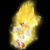 Нажмите для просмотра Sonic Unleashed