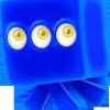 Нажмите для просмотра Blue Wisp (Cube)