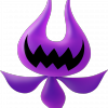 Нажмите для просмотра Purple Wisp (Frenzy)
