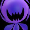 Нажмите для просмотра Violet Wisp (Void)