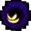 Нажмите для просмотра Void – Sonic Effect Render