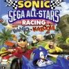 allstars_racing_360_au_cover_thumb.jpg