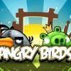 angry_birds-2_thumb.jpg