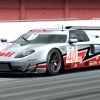 forza_motorsport_3-1_thumb.jpg