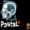 postal_3-16_thumb.jpg
