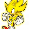 sonic-channel_thumb.png