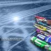 sonic_speedsters-1_thumb.jpg