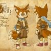 tails_away_character_tails_by__thumb.jpg