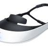 Нажмите для просмотра 3D шлем ( общий вид )