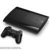 Нажмите для просмотра PS 3 Super Slim