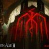 Обои Dragon Age 2