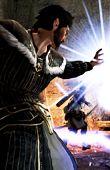 Аватары Dragon Age 2