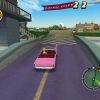 Скриншоты The Simpsons: Hit & Run