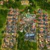 Скриншоты Anno 1701
