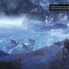 Нажмите для просмотра Witcher 3: Wild Hunt