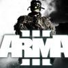 Скриншоты ArmA 3
