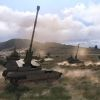 Нажмите для просмотра Боевая техника ArmA 3