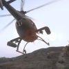 Нажмите для просмотра Вертолёт в ArmA 3