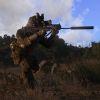Нажмите для просмотра Персонажи ArmA 3