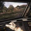 Нажмите для просмотра Машины в ArmA 3
