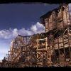 Нажмите для просмотра Call of Juarez - Gunslinger пейзажи