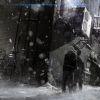 Нажмите для просмотра Графика в игре Beyond: Two Souls