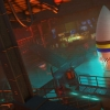 Нажмите для просмотра Скриншоты Far Cry 3: Blood Dragon