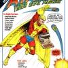 Atarian Magazine