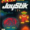 JoyStik