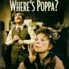 Где Поппа?
