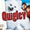 Quigley