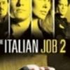 Ограбление по-итальянски 2