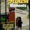 Украденные мгновения