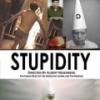 Культ глупости