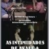 Интимности Аналу и Фернанды