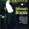 Лугоши: Голливудский Дракула