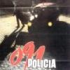 091 Policia al habla