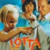 Лотта 2 - Лотта уходит из дома