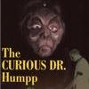 Любопытный доктор Хамп