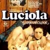 Лусиола