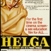 Хельга