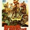 Геркулес, Самсон, Мацист и Урсус: Непобедимые