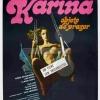 Карина, объект удовольствия