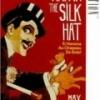 L'homme au chapeau de soie
