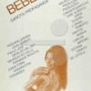 Бебель, девушка с плаката