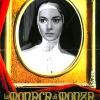 Монахиня из Монца