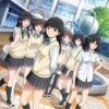 Amagami SS: Plus