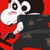Eiga Crayon Shin-chan: Arashi o Yobu Ougon no Spy Daisakusen